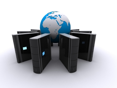 Need to knows before starting your own webhosting company